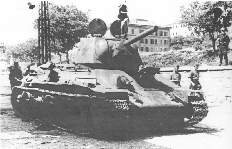 t-34-76_m43_01.jpg